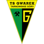 TG gwarek